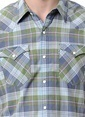 Levi's® Gömlek Yeşil